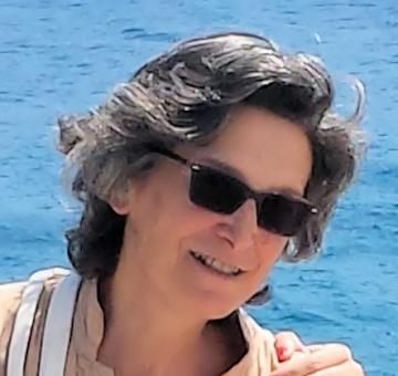 eleni-zafiropulos